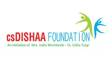 csDishaa Foundation