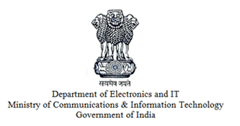 Department of Electronics and IT