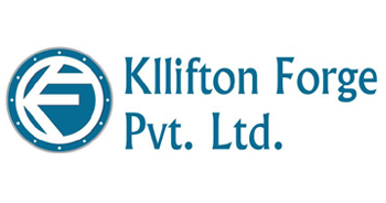Kllifton Forge Pvt. Ltd.