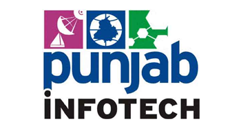 Punjab State Electronics Development Corporation